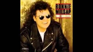 Ronnie Milsap – Desire Thumbnail