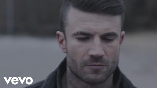 Sam Hunt – Take Your Time Thumbnail