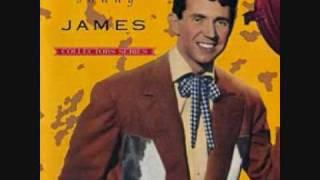Sonny James – I Need You Thumbnail