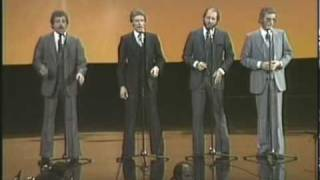 Statler Brothers – How Great Thou Art Thumbnail