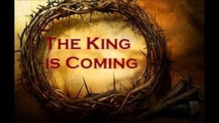 Statler Brothers – The King Is Coming Thumbnail
