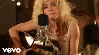 The Band Perry – Independence Thumbnail