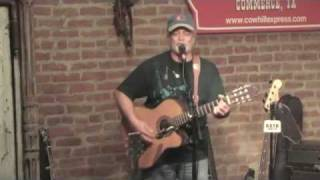 The Uncle Bill Roach Band – Back From Iraq Thumbnail
