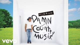 Tim Mcgraw – Here Tonight Thumbnail