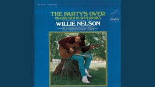 Willie Nelson – Hold Me Tighter Thumbnail