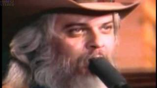 Willie Nelson – Trouble In Mind Thumbnail