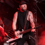 See Photos From Brantley Gilbert S 2nd Annual Kick It In