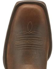 ariat rambler cowboy boots - square