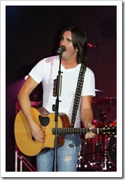 fair Jake Owen 104
