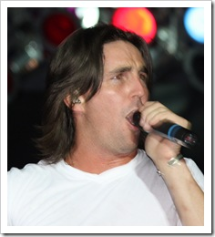 fair Jake Owen 107