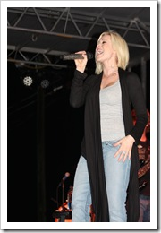 Kellie Pickler 184