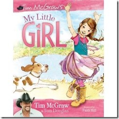 Tims Book