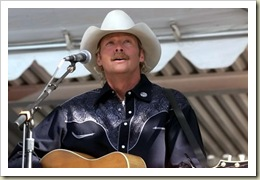 Alan_jackson_at_pentagon
