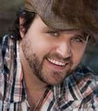 """Randy Houser """"Anything Goes"""" $1.99 at Amazon"""