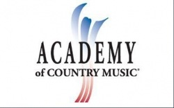 Fans to vote in ACM new artist categories