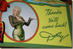 Dollywood2 061