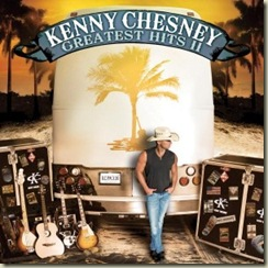 Kenny cover