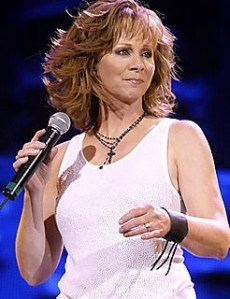 You ready for 2009 CMA Music Fest?