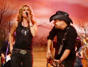 Sugarland and Billy Currington coming to Freedom Hall