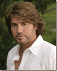 Billy Ray Cyrus on The Bonnie Hunt Show