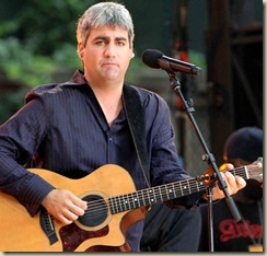 TAYLOR-HICKS-LAWSUIT