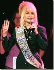 dolly_parton_makes_pledge