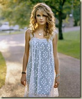 taylor-swift-white-dress