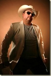colt-ford-199x300