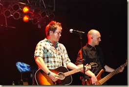 Eli Young Band Tuesday 200