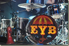 Eli Young Band Tuesday 219