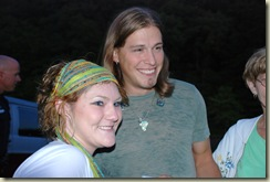 Jason Michael Carroll 043