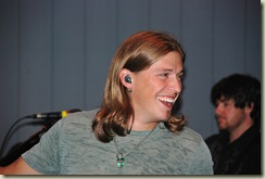 Jason Michael Carroll 048