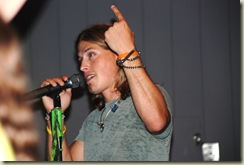 Jason Michael Carroll 080