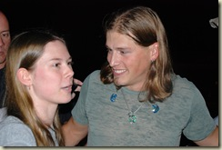 Jason Michael Carroll 121