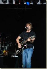 Jimmy Wayne Wednesday 050