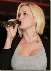 Kellie Pickler 039