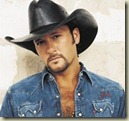Tim McGraw1