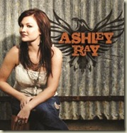 Ashley cover