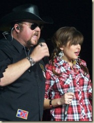 Colt Ford new 3