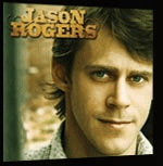 Jason Rogers – A singer with many sounds