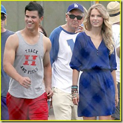 taylor-lautner-taylor-swift-valentines-day