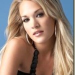 Carrie Underwood will try her hand at acting; what she wants at her wedding; tour dates