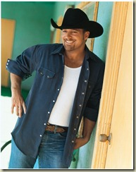 Chris Cagle-color 1-CRuss Harrington (2)