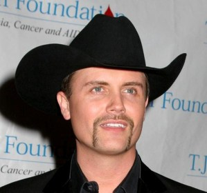 Did John Rich purchase downtown Nashville bar