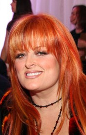 The Judds touring again in 2010