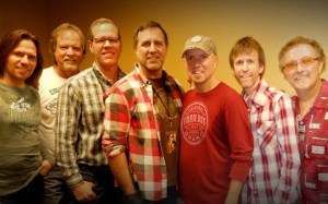 Sawyer Brown Partners with Farm Boy Brand
