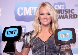 2010 CMT Music Video Award Winners