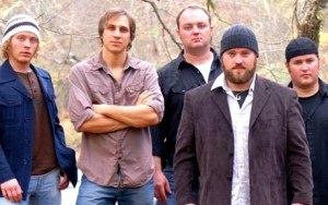 Kingsport's 2010 Fun Fest – July 16-24 – Jason Michael Carroll, Love & Theft, and Zac Brown Band part of the event this year