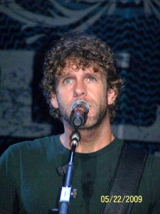 It's Billy Currington Day