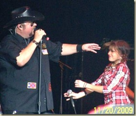 Colt Ford New 1